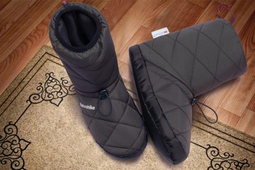 Giày Naturehike NH19FS015 SH02