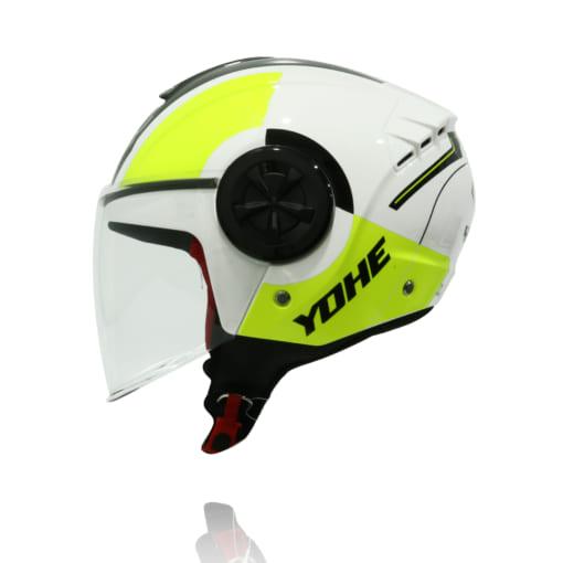Mũ bảo hiểm Yohe 851