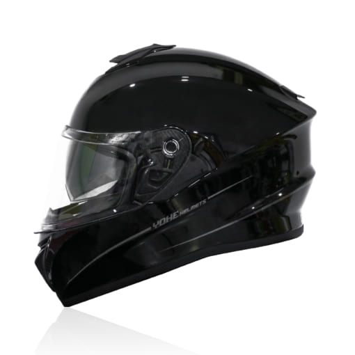 Mũ bảo hiểm Yohe 981