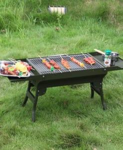 Bếp nướng BBQ 1068B