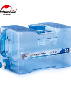 Bình đựng nước Naturehike NH18S024-T