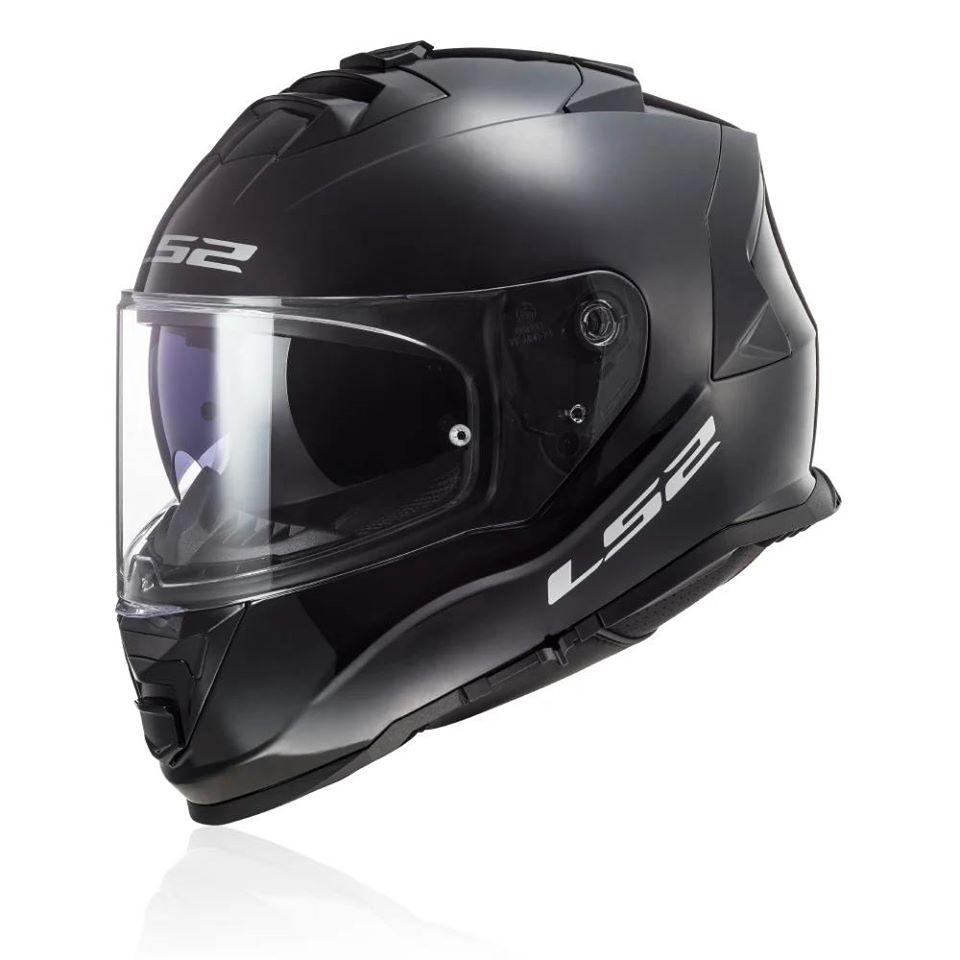 Mũ fullface LS2 FF800