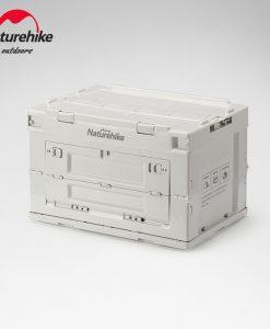 hop-nhua-dung-do-naturehike-nh20sj036